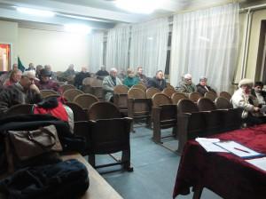 1.MZ Radnicki_30.01.2014
