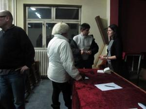 10.MZ Radnicki_30.01.2014