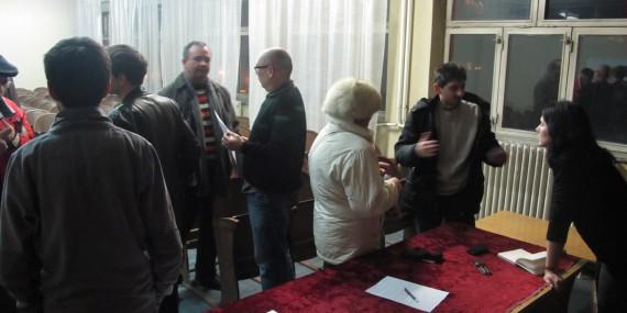 13.MZ Radnicki_30.01.2014