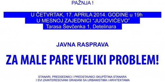 LP_17.04.2014