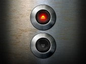 elevator_buttons_by_benjamin_dandic-d681j5b