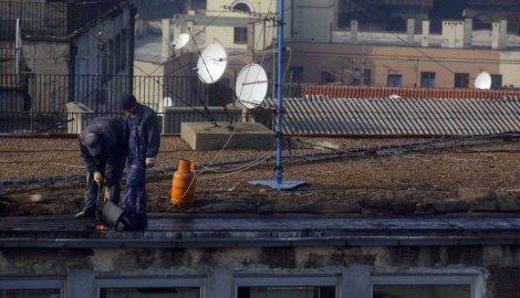 516074_miljakovac01rasfoto-goran-srdanov_f