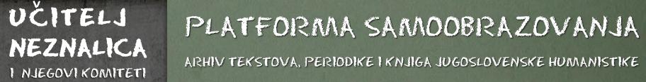 učn-logo