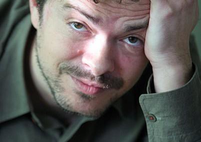 IgorBuric-profil foto