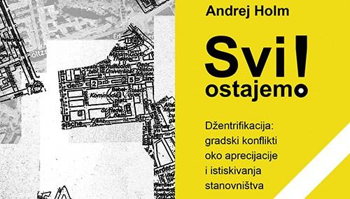Andrej Holm - korica-01-final