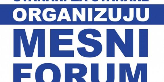 MESNI FORUM-baner-plavi_web