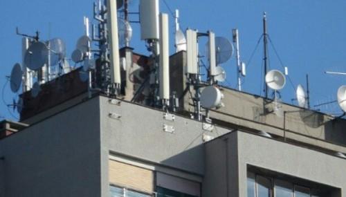 antene_rotkvarijanovi-sad
