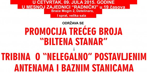 promocija biltena_web3