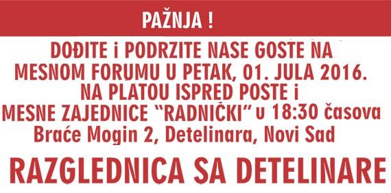 PLAKAT_GAGI.cdr