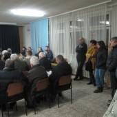 zbor-gradana-orlovica-pavla-1-28-01-2016