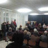 zbor-gradana-orlovica-pavla-3