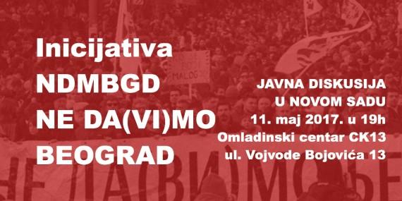 NDMBGD-5 i txt