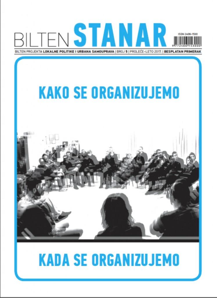 STANAR5-naslovnica-za event2