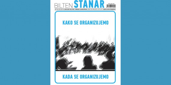 Stanar5-fb-event-plavi